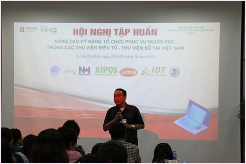 2019-11-01-tap-huan- 4