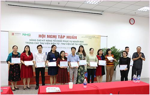 2019-11-01-tap-huan- 8